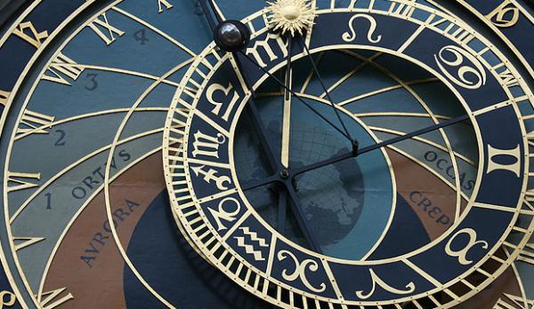 Ofiuco, el nuevo signo que cambia tu signo del zodiaco