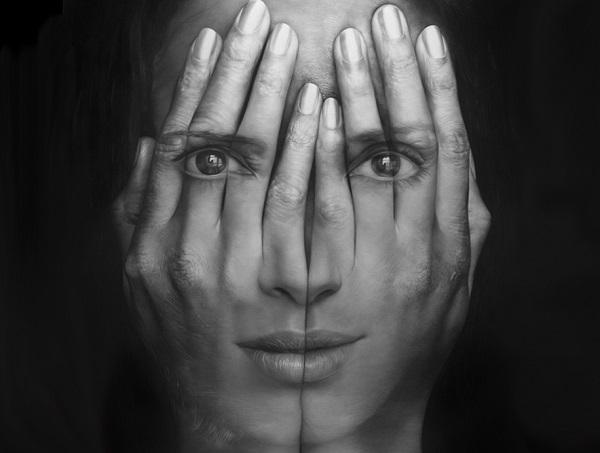 La forma de tus manos revelan tu personalidad