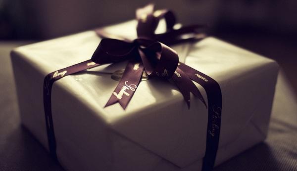 La psicología del regalo: dime qué regalas y te diré quién eres