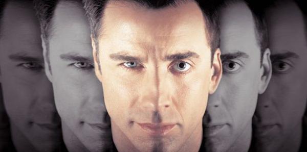Los rasgos faciales reflejan tu personalidad