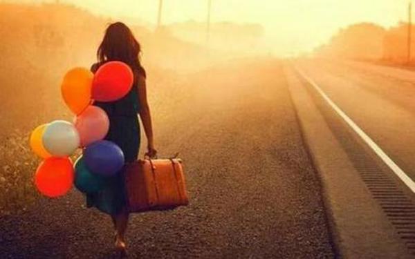 """Quien tenga un """"porqué"""" para vivir podrá superar casi cualquier """"cómo"""". Los 7 pilares de la Resiliencia"""