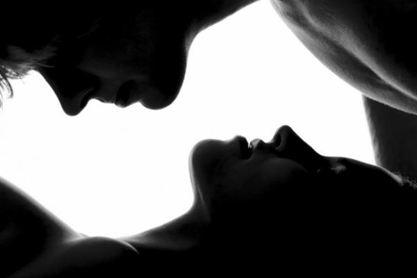 Descubre tus características sexuales según tu signo