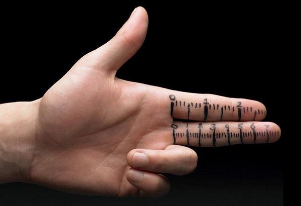 Cómo aumentar el tamaño de tus partes íntimas facilmente