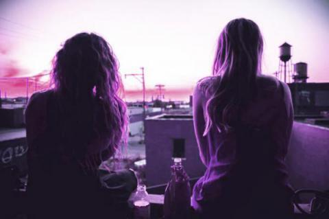 La envidia de un amigo, es peor que el odio de un enemigo