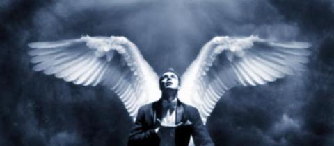 7 signos de que su ángel de la guarda está tratando de contactarlo!!!