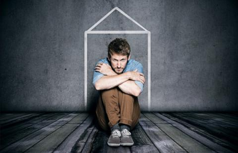 Trastornos de Ansiedad: Ataque de Pánico, Crisis de Pánico