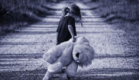 La ausencia de los padres afecta el desarrollo cerebral de los niños