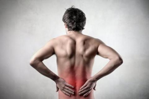 Cáncer en los hombres: Los 10 síntomas más comunes