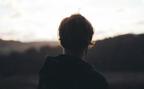 La ansiedad y depresión se asocian negativamente con la inteligencia superior