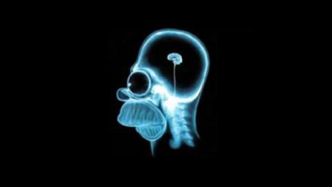 Test de Inteligencia ¿Te animas?