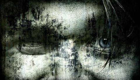 20 claves para detectar a un psicópata