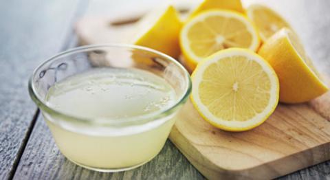 Pierde hasta 5 kilos con la poderosa dieta del limón ¡Infalible!