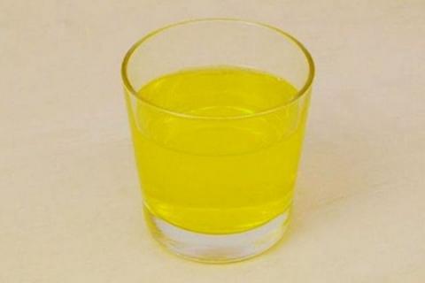 Increíble bebida casera te quita el dolor de cabeza al instante