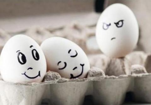 Las 6 Características mas destructivas de las personas envidiosas