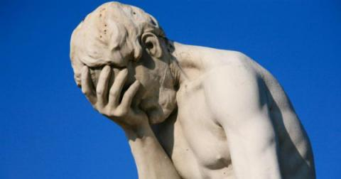 5 leyes fundamentales de la estupidez humana