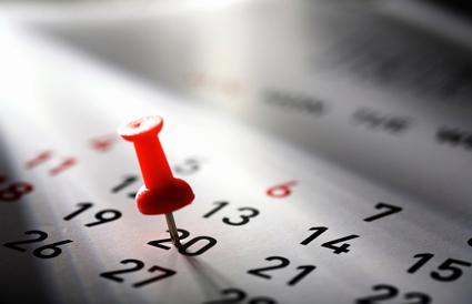 Tu mes de nacimiento puede predecir qué enfermedad vas a tener en el futuro