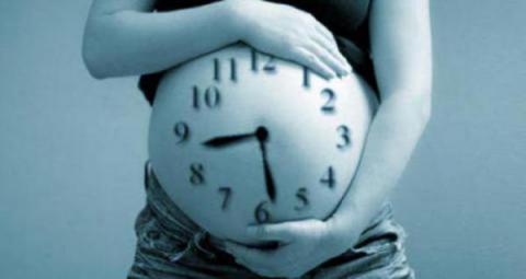 ¿A qué hora naciste? El horario de tu nacimiento podría marcar tu destino: ¡no es mentira!