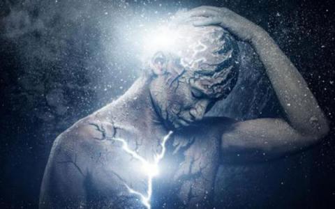 Cómo protegernos contra las energías negativas
