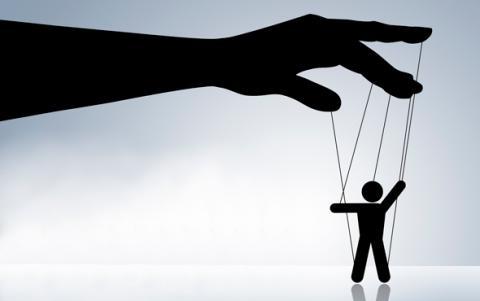 Los Signos y sus rasgos de manipulación