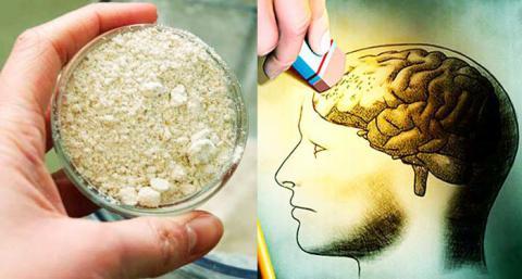 Este el remedio que recomiendan los neurólogos para la pérdida de memoria si no tienes dinero