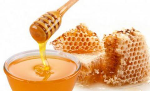 La dieta de la miel, recomendada por estacados deportistas