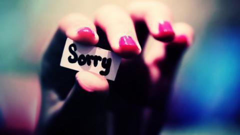 ¿Tu signo perdona? ¿olvida? O ¿ni perdona ni olvida?