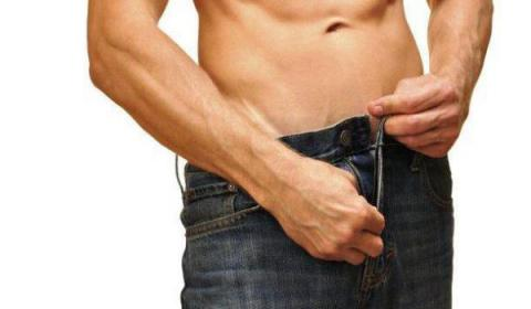 Cáncer de próstata: 12 síntomas que no debes ignorar