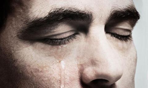 Los rasgos psicológicos del maltratador