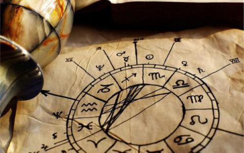 Los puntos débiles de los signos del zodiaco