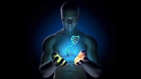 """Los científicos advierten: """"Los seres humanos con Rh negativo pertenecen a un linaje extraterrestre"""""""