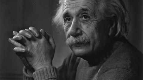 Solución al acertijo de Einstein