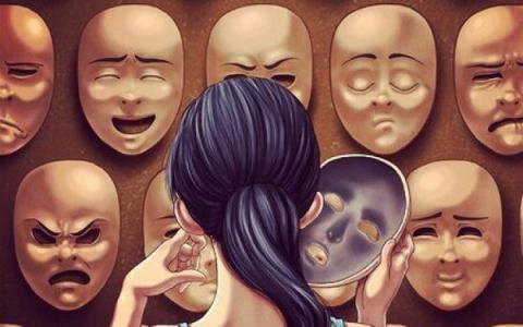Los 8 tipos psicológicos de Carl G. Jung, ¿cuál eres tú?