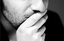 Cómo descubrir mentiras. Gestos y señales del engaño