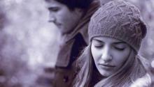 Dime de que signo eres y te diré la razón por la que amas a la persona incorrecta