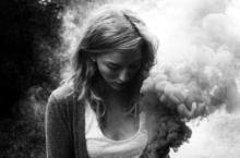 El significado emocional de los dolores físicos