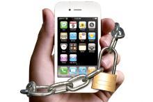 La Nomofobia, miedo irracional a estar sin telefono movil