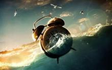 Procrastinar: El Hábito de Dejar todo para mañana