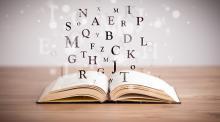 Descubre el significado de la letra inicial del nombre