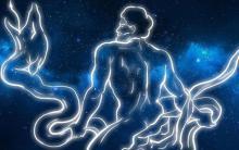 Descubren que el horóscopo está mal: cuál es tu signo en realidad?