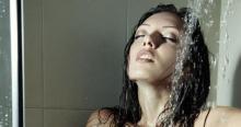 El Punto G y la Eyaculacion Femenina