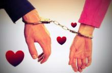 ¿Amor o Dependencia? Las 3 diferencias entre el amor maduro y la dependencia emocional