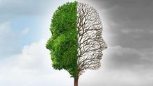 8 posibles señales de que sufres de trastorno bipolar…