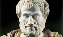 El complejo de Aristóteles: creerse mejor que nadie