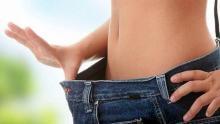 El desayuno ideal para eliminar la grasa del vientre