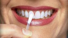 El método más rápido y eficaz para blanquear dientes