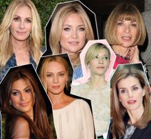 La dieta LIFTING de las celebridades: Pierde años y kilos en 28 días