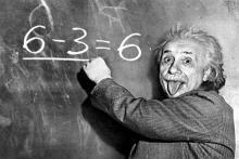 """El """"acertijo de Einstein"""" que sólo un 2% de la población puede resolver"""