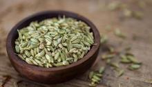 9 asombrosos beneficios de semillas de hinojo para la piel, cabello y Salud