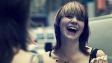 """Estos son los 12 pasos para """"Ser Feliz"""", según Harvard"""