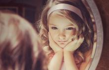 Hijos perfectos, niños tristes: la presión de la exigencia